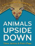animals upside