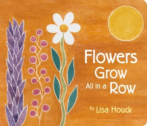flowers-grow-all-in-a-row-20