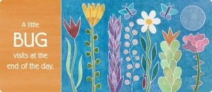 flowers-grow-all-in-a-row-2page