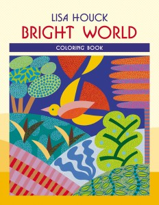 lisa-houck-bright-world-coloring-book-70