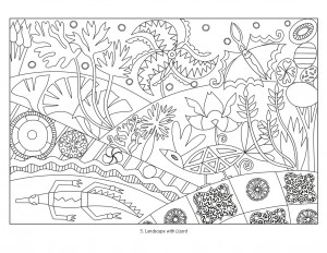 page-bright-world-coloring-book-72