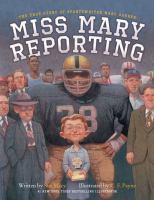 miss-mary